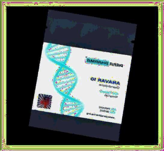 Buy ANAVAR (Oxandrolone) without prepayment in USA