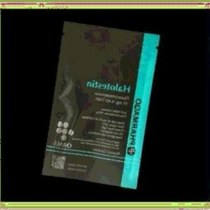 Purchase Halotestin Pharmaqo Labs online in USA
