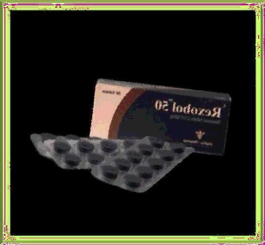 Buy Rexobol-50 (Stanozolol) (Stanozolol) at a reasonable price in USA